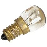 15W SES(E14) Oven/Refrigerator Bulb