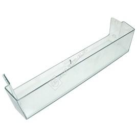Fridge Door Lower Bottle Shelf - ES1752358