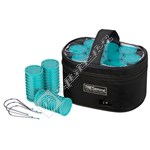 Tresemme Compact Volume Hair Roller Set