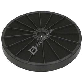 Cooker Hood Carbon Filter - ES209490