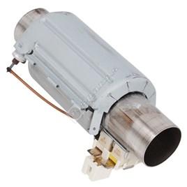 Electrolux Dishwasher Heating Element - 2000 Watts - ES544551