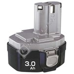 1435 14.4 Volt 3.0Ah NiMH Power Tool Battery