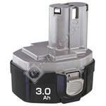 1435 14.4 Volt 3.0Ah NiMH Power Tool Battery