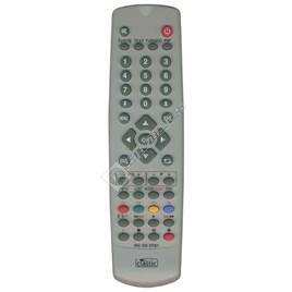 Compatible Set Top Box Remote Control - ES1641519
