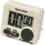398 Mini Timer