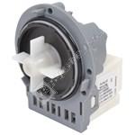 Washing Machine Pump Motor
