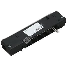 Pressure Switch/Circuit Board - ES1635680