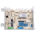Fridge Freezer Control Board