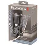 Remington Comfort Series Foil Shaver