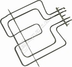 Oven Grill Element 1800W