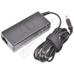 Replacement XK850 Laptop AC Adaptor