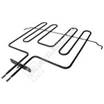 Oven Grill Element - 2000W