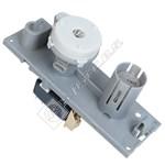 Condenser Dryer Pump