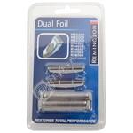Shaver SP69 Microscreen 2 Dual Foil & Cutter Combi Pack