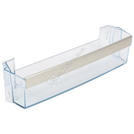 AEG Fridge Door Lower Bottle Shelf - ES1639247