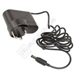 Vacuum Cleaner Mains Charger