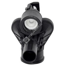 Karcher Pressure Washer Control Head Parts Set - ES538412