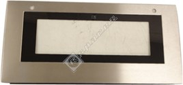 Top Oven Outer Door - ES1580149