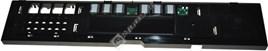 Cooker Printed Circuit Board Display Card - ES1578890