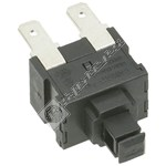 Vacuum Cleaner On/Off Switch