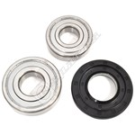 Washing Machine Bearing & Seal Kit