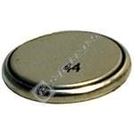 Varta CR1620 Lithium Coin Battery