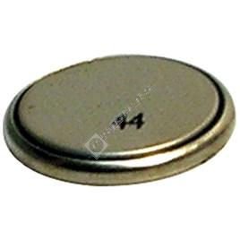 CR1620 Lithium Coin Battery - ES191811