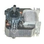 Washing Machine Fan Motor : Plaset M3934 (TYPE 3421) 60W