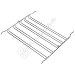 Wire Oven Shelf Support