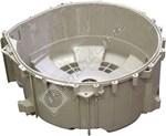 Washing Machine Rear Tub