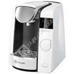 TAS4504GB Tassimo Joy II Coffee Machine