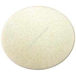 Compatible Dyson Vacuum Post Motor Filter for DC04 - ES1562181