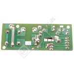 Main PCB Assembly
