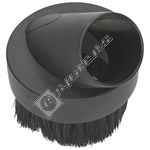 Universal Vacuum Cleaner Dusting Brush - 32mm