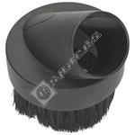 Universal Vacuum Cleaner Dusting Brush - 32mm