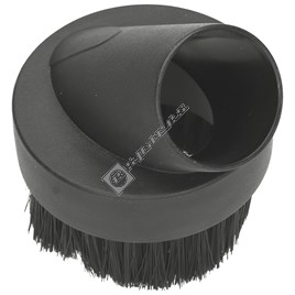 Universal Vacuum Cleaner Dusting Brush - 32mm - ES470447