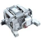 Motor (32/40/41/42-1000RPM