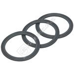 Blender Sealing Ring (Pack Of 3) BL710