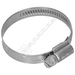 Dishwasher/Washing Machine Heater Hose Clip - V2