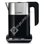 Bosch Styline TWK8633GB Cordless Water Kettle
