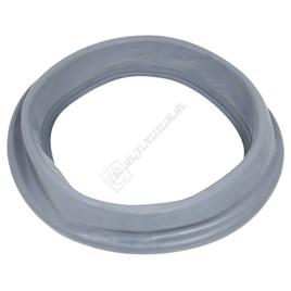 Washing Machine Door Seal - ES1020058