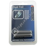 SP67 Microscreen 2 TCT Dual Foil Shaver Foil