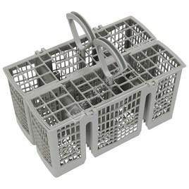 Bosch Dishwasher Cutlery Basket for SGV56A13GB/24 - ES753213