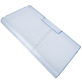 Bosch Middle Freezer Drawer Front for GSL2850/01 - ES552350