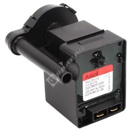 Tumble Dryer Condenser Pump - ES1603698