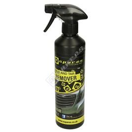 eSpares Bug & Tar Remover - 500ml - ES1681483