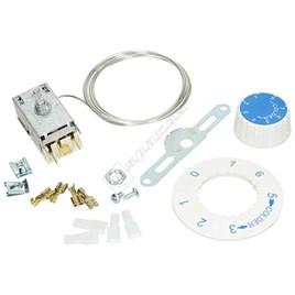 Whirlpool Service W4 Fridge Thermostat - ES208951