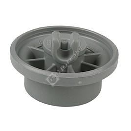 Bosch Dishwasher Lower Basket Wheel for SGI53E92TC/10 - ES479066