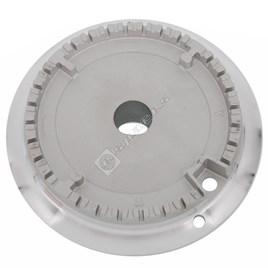 Stoves Large Gas Hob Burner Ring for 050532090 - ES544077