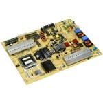PCB Power Supply